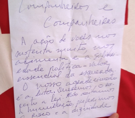 Carta_Genoino_Dirceu_Delubio01