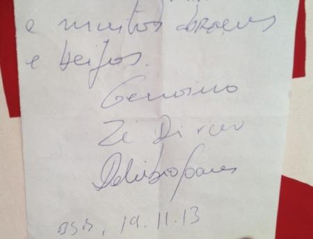 Carta_Genoino_Dirceu_Delubio02