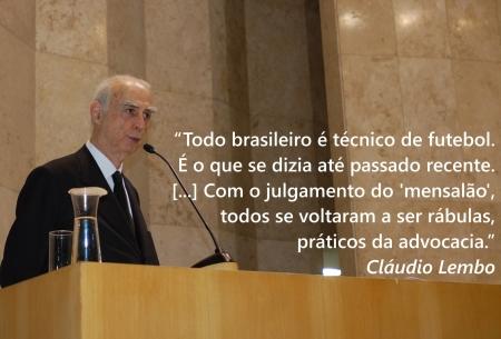 Claudio_Lembo03A
