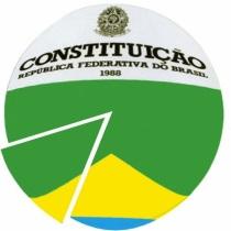 Constituicao_Federal88_Fatiada02