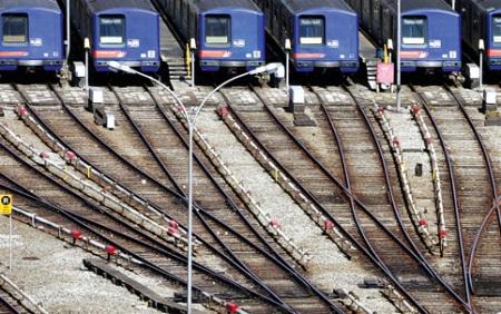 CPTM08_Trens