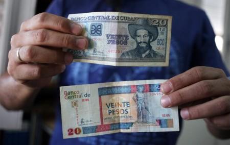 Cuba_Dinheiro01