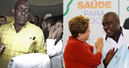Cuba_Medicos57