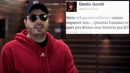 Danilo_Gentili06B