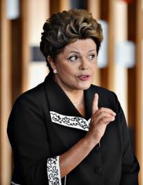 Dilma_Dedo01