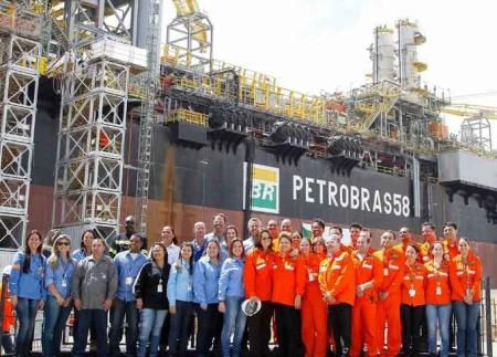 Dilma_Petrobras02