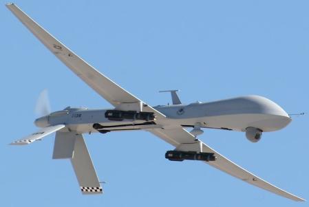 Drone03.jpg