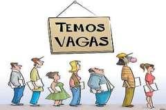 Emprego03_Temos_Vagas