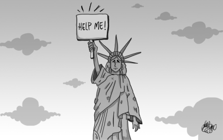 Estatua_Liberdade10_Crise