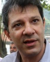 Fernando_Haddad06
