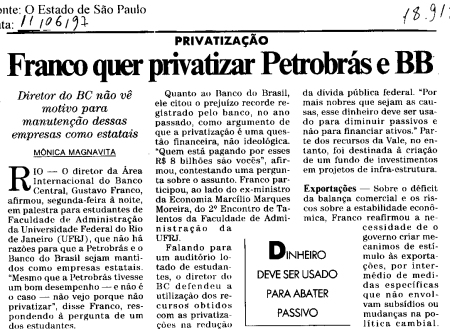 FHC_Privatizacao03