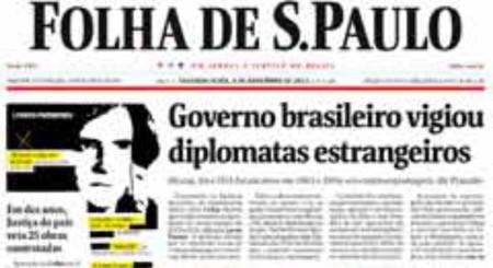 Folha_Capa_04112013
