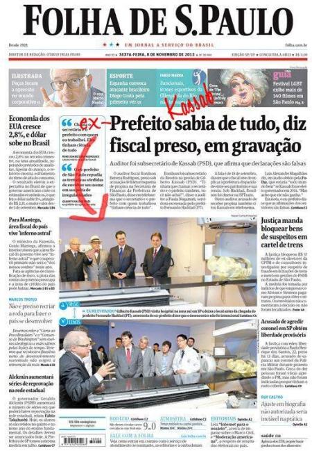 Folha_Capa_Kassab