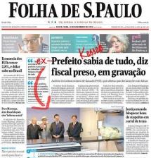 Folha_Capa_Kassab01A