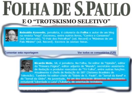 Folha_Reinaldo01