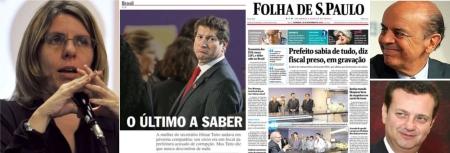 Folha_Serra01