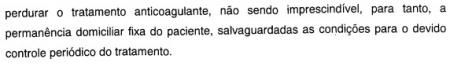 Genoino37_Medicos
