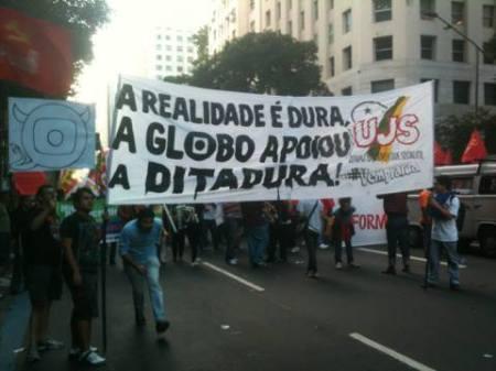 Globo_Ditadura02