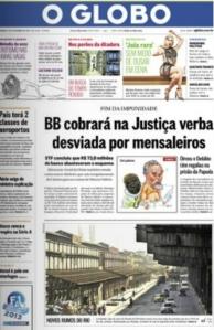 Globo_Jornal_24112013