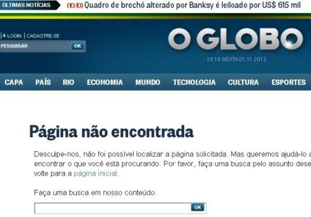 Globo_Jornal_Aecio_Boladasso02