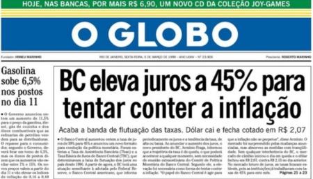 Globo_Jornal_Armirio01