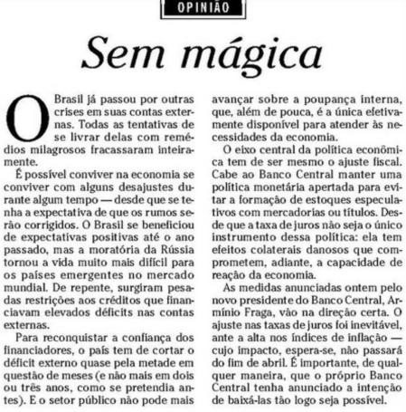 Globo_Jornal_Armirio02