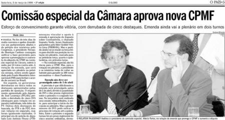 Globo_Jornal_Armirio03