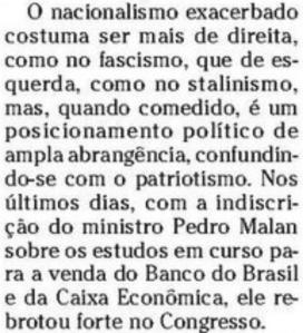Globo_Jornal_Armirio04