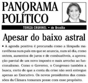 Globo_Jornal_Armirio05