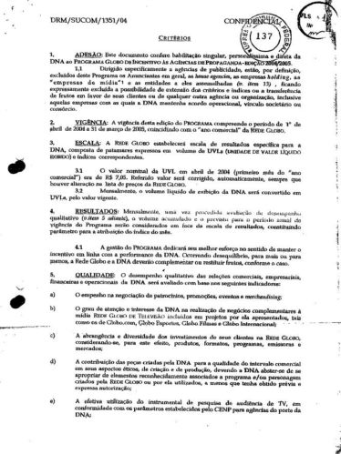 Globo_Sonegacao02