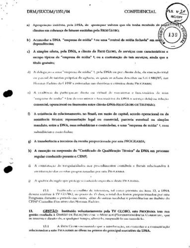 Globo_Sonegacao04