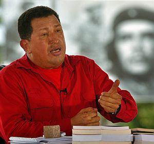 Hugo_Chavez31_Che