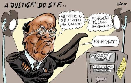 Joaquim_Barbosa135_Bira