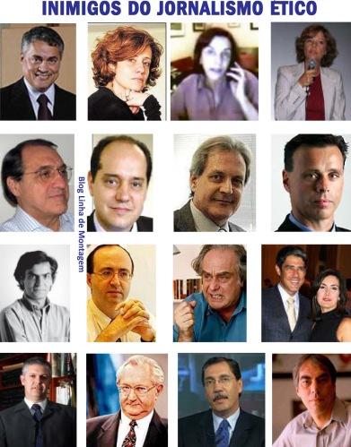Jornalistas_Tucano.pmd