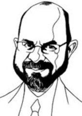 Leandro_Fortes01_Caricatura
