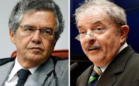 Lula_Marco_A.Mello01