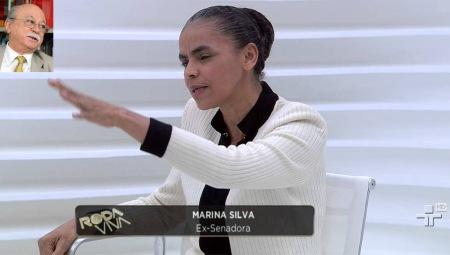 Marina_Roberto_Amaral02