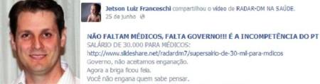 Medicos48_Medico_Preso