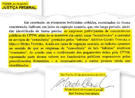 Metro_Siemens118_Juiz_Federal
