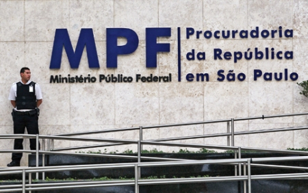 MPF_SP01