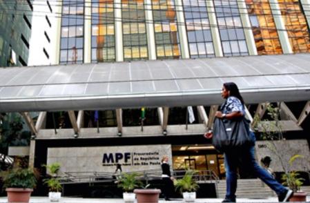 MPF_SP02