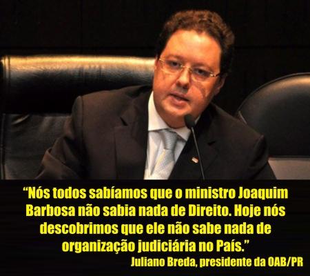 OAB_PR_Juliano_Breda01A