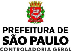 Prefeitura_SP06_Controladoria