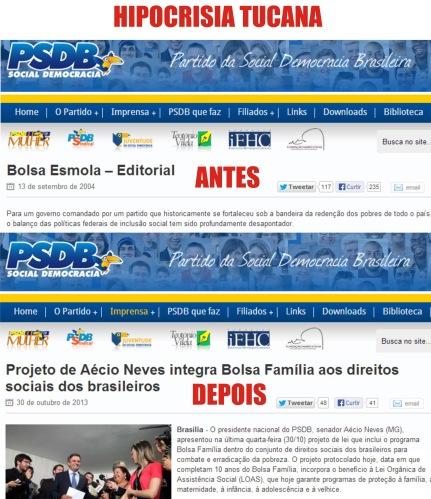 PSDB_Bolsa_Familia01