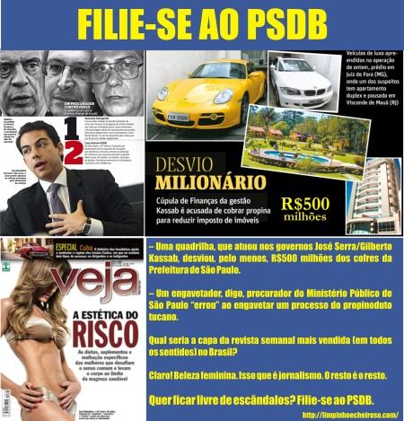 PSDB_Filie_se02