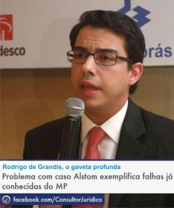 Rodrigo_de_Grandis06
