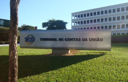 TCU01