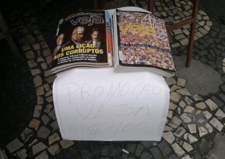 Veja_Promocao01