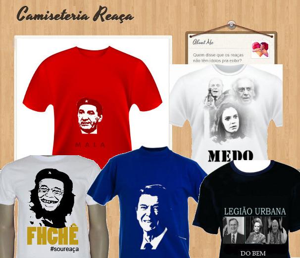 Wando_Camisetas01