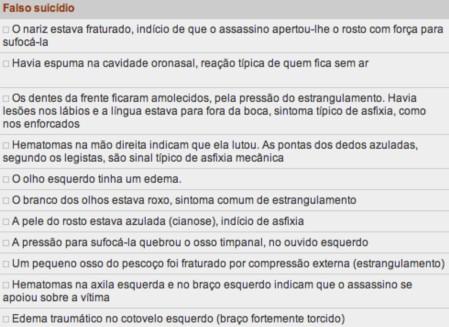 Aecio_Cristiana_Ferreira02